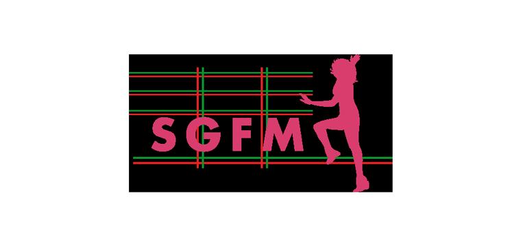 logo gymmeyrin